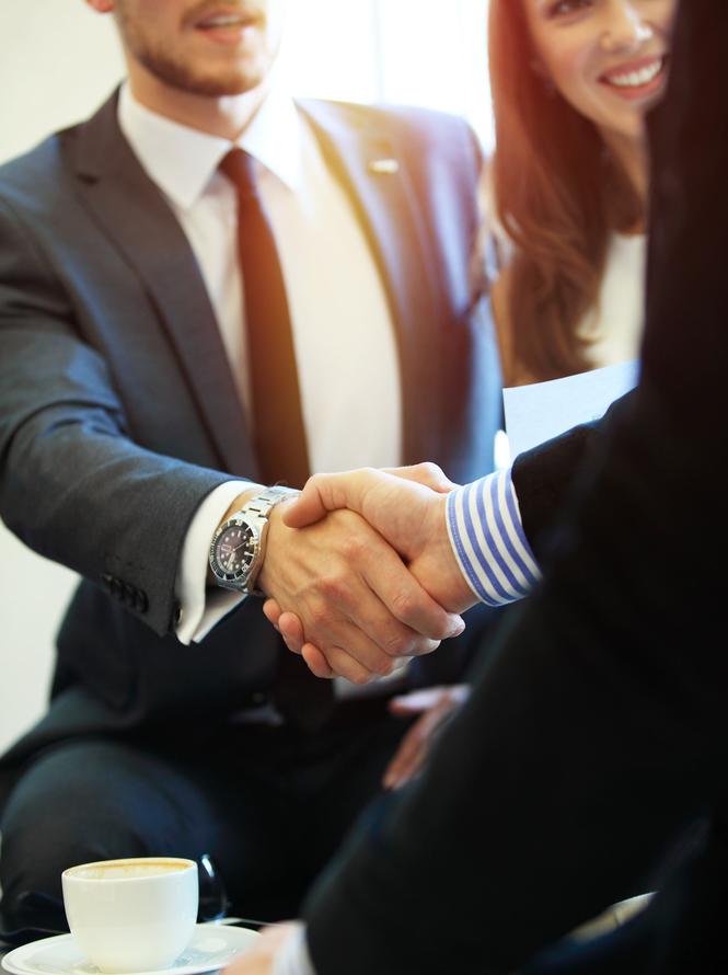 Handshake 2 – shutterstock_547272478