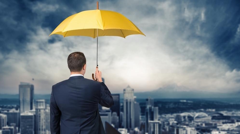 PRS Group - Insurance Broking